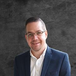 Darren Roy picture