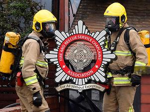 Fire Chaplains UK