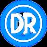 Darren Roy Logo