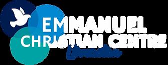 Ulverston Church Logo