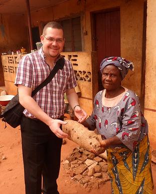 2015 Trip to Nigeria (243).JPG
