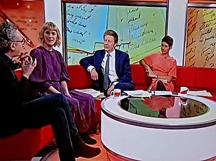 poet bbc breakfast 1.jpg