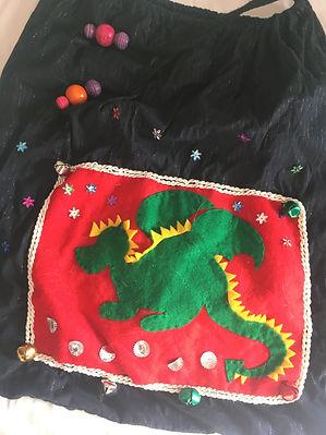 story sack dragon.JPG