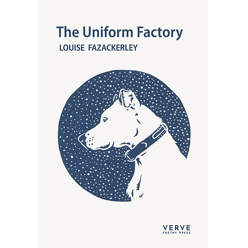 The Uniform Factory- Digital Download