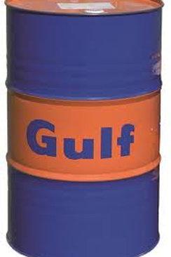 10W40 Semi Synthetic Oil 200L Drum