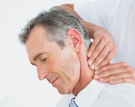 headmassage.PNG