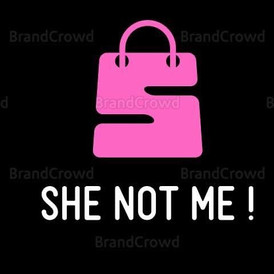 She Not Me Boutique
