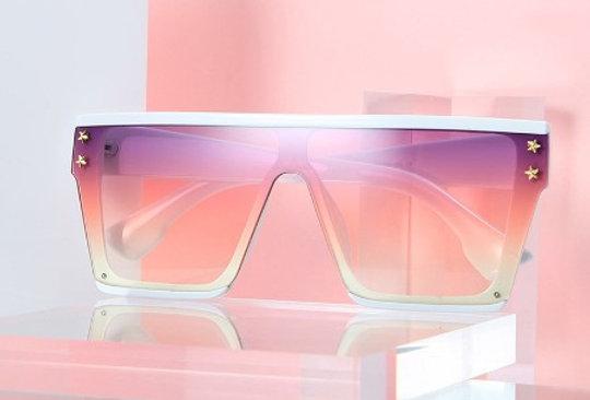 Daisy girl shades