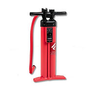 fa-sup-triple-action-pump-hp6-red.jpg