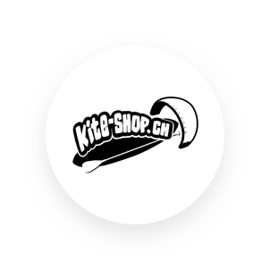 kite-shop.png