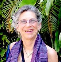 ElaineGreen2.jpg