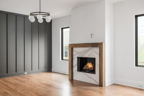 1211B Tremont Living Room.jpg