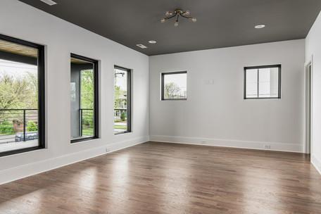 1211A Tremont Rec Room.jpg