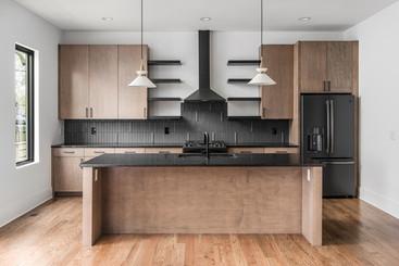 1211B Tremont Kitchen 2.jpg