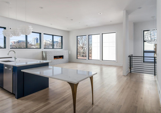 1315B Hawkins Living Room.jpeg