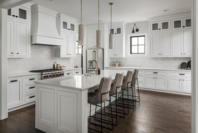 3417B Hopkins Kitchen 2.jpg