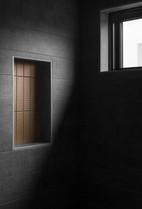 1211A Tremont Bath 2.jpg