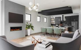 1211A Tremont Living Room 2.jpg