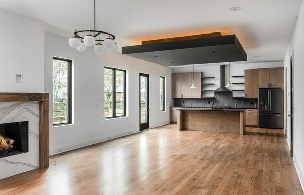 1211B Tremont Kitchen.jpg