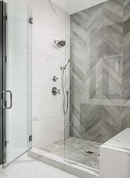 1211A Tremont Master Shower.jpg