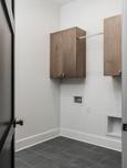 1211B Tremont Laundry.jpg