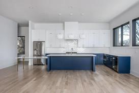 1315B Hawkins Kitchen.jpeg