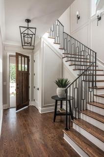 B Stairs.jpeg