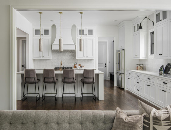 3417B Hopkins Kitchen.jpg