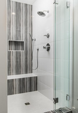1211B Tremont Master Shower.jpg