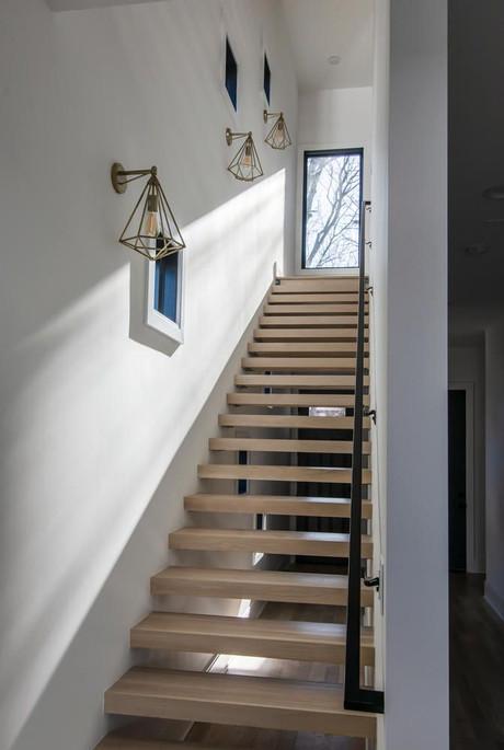 1315B Hawkins Stair.jpeg