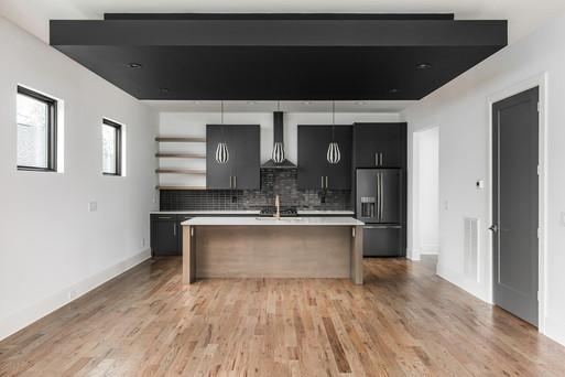 1211A Tremont Kitchen 2.jpg