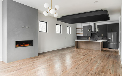 1211A Tremont Living Room.jpg