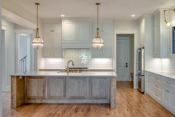 3417A Hopkins Kitchen.jpg