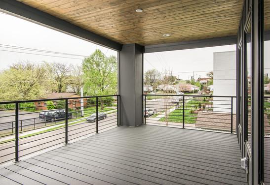 1211A Tremont Deck.jpg