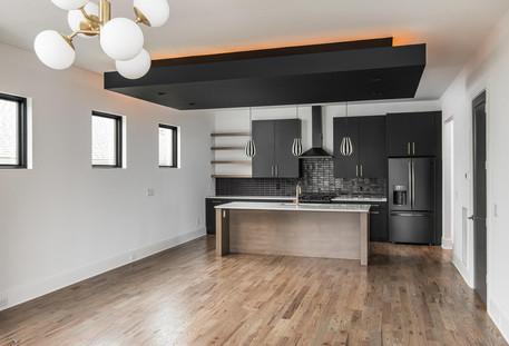1211A Tremont Kitchen.jpg