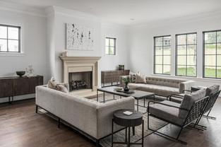 3417B Hopkins Living Room.jpg