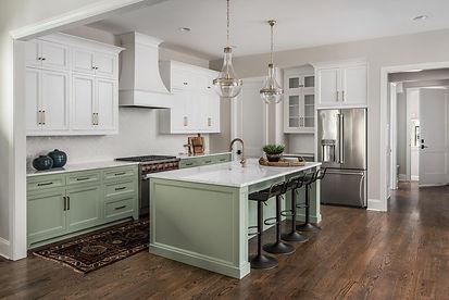 B Kitchen.jpeg