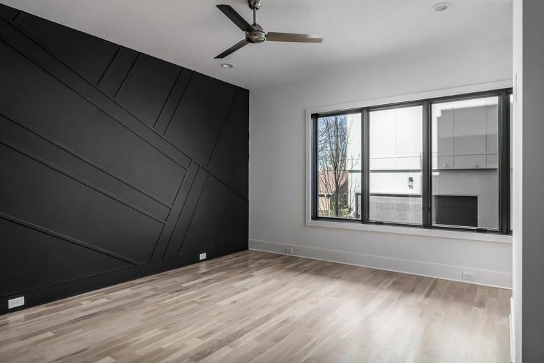 1315B Hawkins Bedroom.jpeg