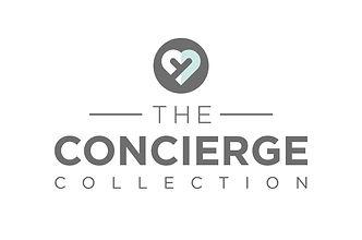 TCC new logo.jpg