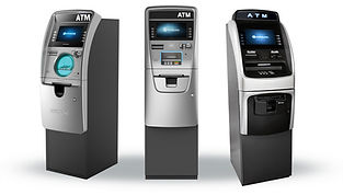 Minnesota ATM Service and Placement