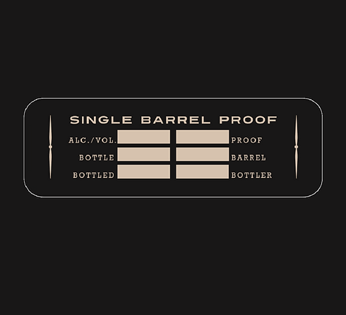 single barrel proof square.png
