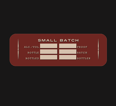 small batch square.png