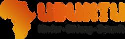 Ubuntu_Logo-RZ_rgb.png