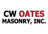 CW.Oates_.png