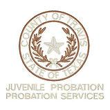 travis-county-juvenile-probation-service