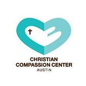Christian+Compassion+Center_+Inc..jpg
