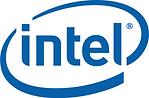 intel-logo1.png