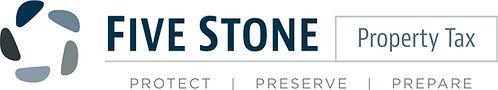 Five Stone Transparent 2018 logo.jpg