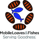 Mobile-Loaves-Fishes-Logo-Square.jpg