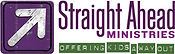 Comm-Straight-Ahead-logo.jpg